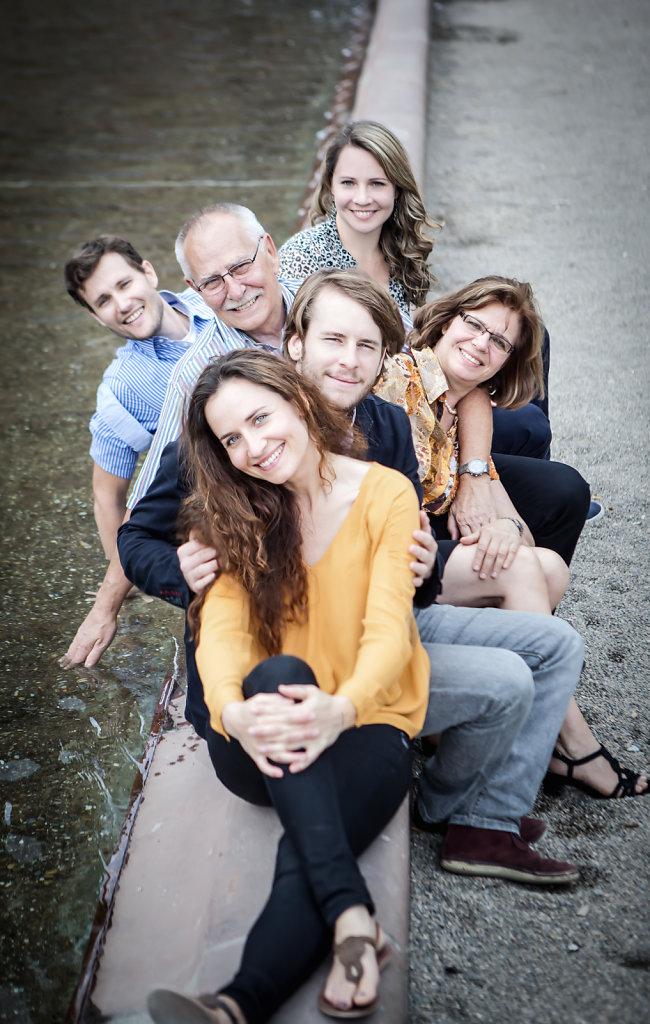Familie-Neigel-74-Kopie.jpg