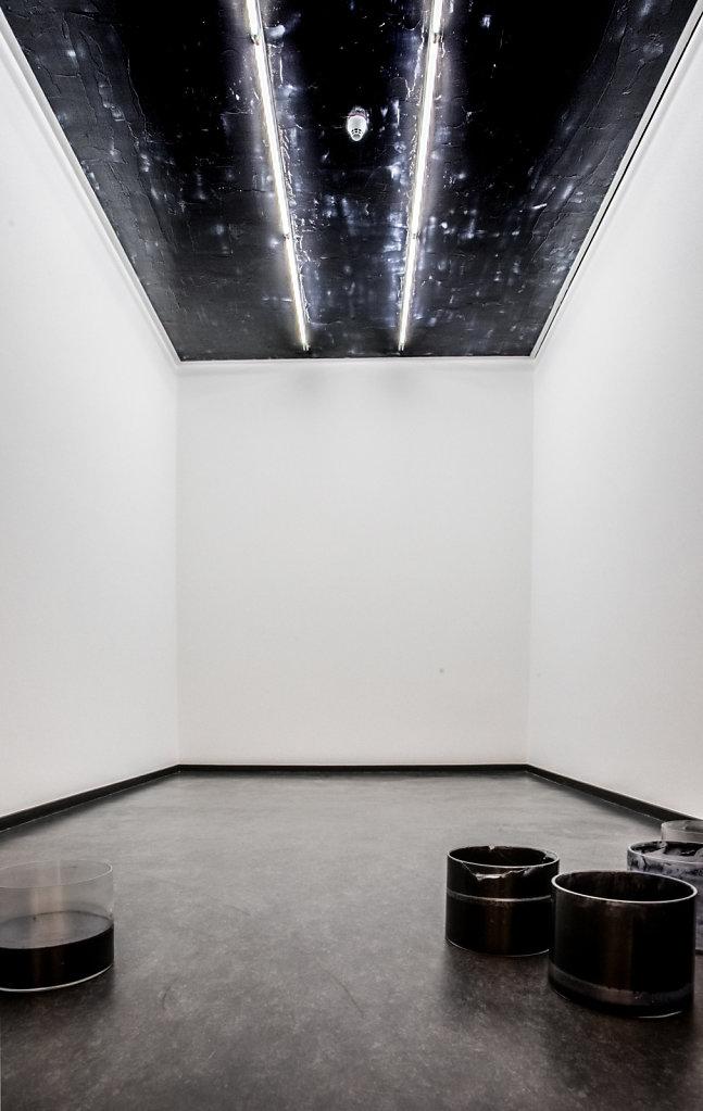 studioraum-26-Kopie.jpg
