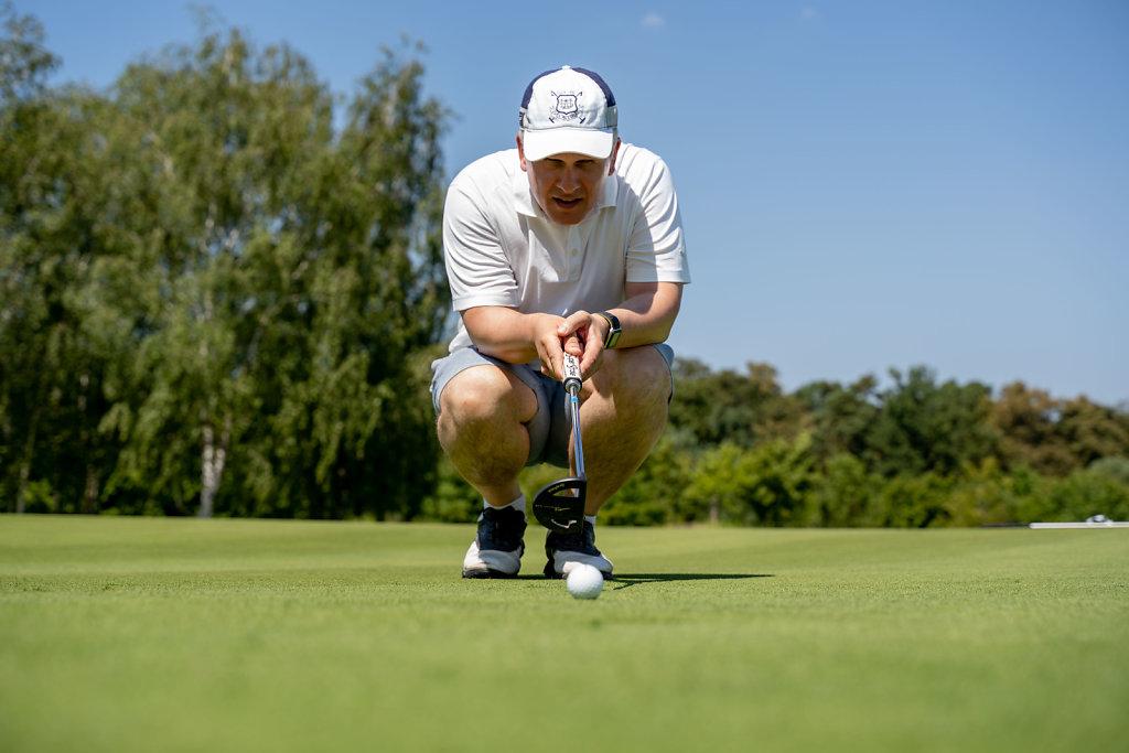 Golf-turnier-172.jpg