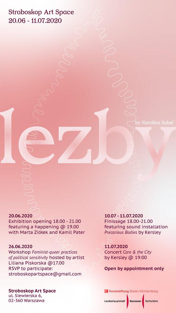 LEZBY-web-Kopie.jpg